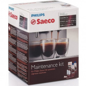 Saeco CA6706/48 Espresso Machine Maintenance Kit