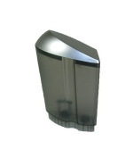 Replacement Water Reservoir for Kuerig Officepro®
