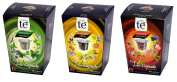 30 Nespresso Compatible Pods - Origen Tea Variety Pack