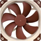 NF-A14 FLX Cooling Fan
