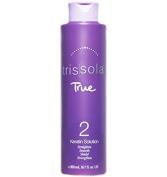 Trissola TRUE Keratin Solution 16.7 Oz