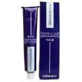 Salerm Vision Permanent Cream Haircolor 10.12