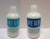 Verb Shampoo & Conditioner DUO