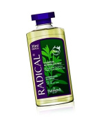 Radical Normalising Shampoo for Oily and Greasy Hair
