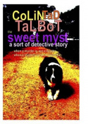 The Sweet Myst