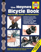The Haynes Bicycle Book (3rd Edition)