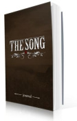 The Song Participant's Guide