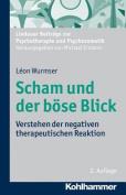 Scham Und Der Bose Blick [GER]