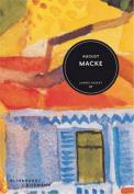 August Macke: Junge Kunst 7 [GER]