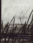 Imprint: Against Photography