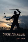 American Arnis Concepts