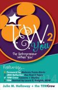 The Entrepreneur Within You Volume 2