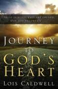 Journey to God's Heart