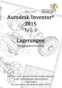 Autodesk Inventor 2015 [GER]