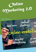 Online Marketing 2.0 [GER]