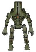 "NECA Pacific Rim Series 7.6cm Cherno Alpha"" Jaeger Action Figure"