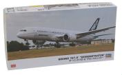 1/200 Boeing 787-8 demonstrator 10697