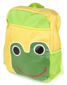 Cloudnine Kid Backpack Animal Design
