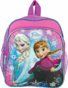 Disney Frozen Toddler Mini 25cm Backpack