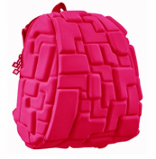 MadPax Blok Kids Block Backpacks