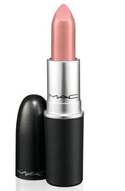 M.a.c Glaze Lipstick Colour Hue 3g.