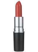 MAC Lustre Lipstick,see Sheer