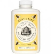 Burt's Bees - Baby Bee Dusting Powder 127g