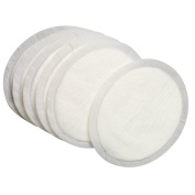 Dr. Brown's Oval Disposable Breast Pad