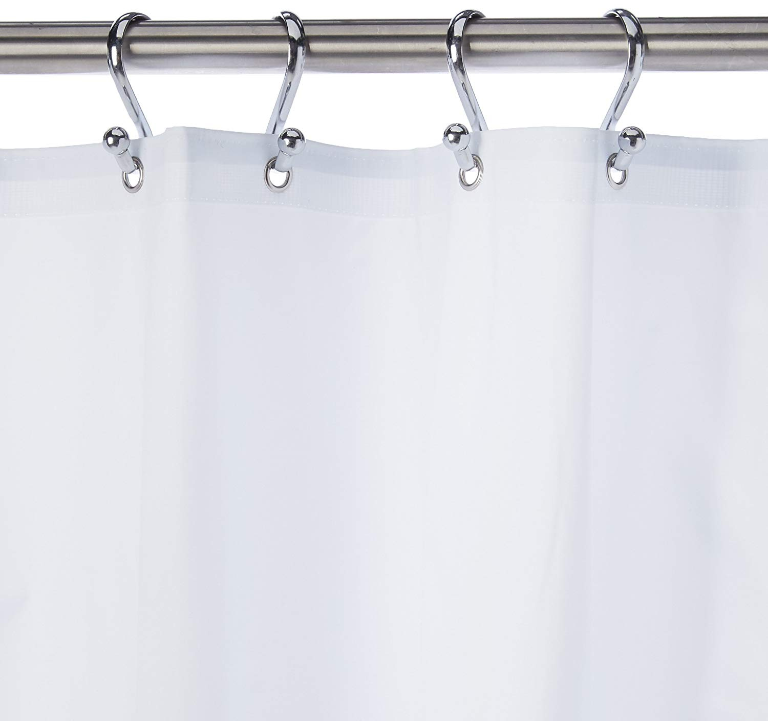 3c10fdb450d Shower Curtain Weights Homeware: Buy Online from Fishpond.co.nz