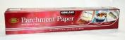 Kirkland Signature Non Stick Parchment Paper 19sqm
