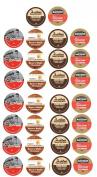 COCONUT Coffee Explosion! 30 Cup COCONUT Vacation - Delicious COCONUT coffee!