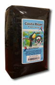 Culinary Coffee Roasters Limited Reserve Batch Costa Rican Tarrazu Medium Roast, Whole Bean Coffee, 0.9kg Bag Amazon Special