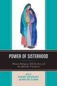Power of Sisterhood