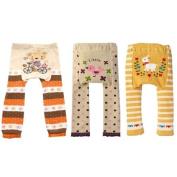Wrapables Baby & Toddler Leggings