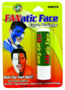 Crafty Dab Fanatic Face Twist-Up Face Paint - Green
