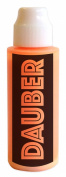 Hero Arts Ink Dauber, Orange Soda