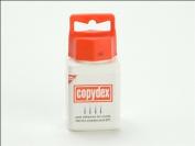 Copydex 125ml Bottle Adhesive 4598 1652 by B & S