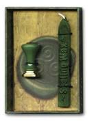 Celtic sealing wax [BSWCEL] -