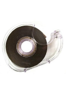 The Magnet Source Magnet Tape with Dispenser magnet tape [PACK OF 2 ]