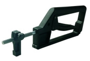 Fletcher FrameMate 2-in-1 Framing Tool