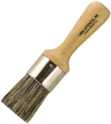 Wooster Brush 1895 1-1/4 Thick Stencil Brush, Size 8