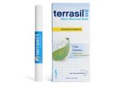 Terrasil Wart Removal Stick Max - 1 Stick