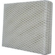 NEW Hunter Humidifier Wick filter Replaces 31943 Perma Wick
