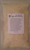 Natural Planet Beeswax Pellets 100% ORGANIC- WHITE, 410ml