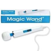 Original Magic Wand Personal Massager Full Body Massage HandHeld HV-260
