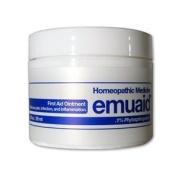 Hemmorhoid Treatment - Emuaid for Hemmorhoids