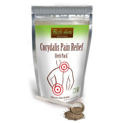 Corydalis Pain Relief Herb Pack