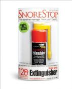 Snorestop Extinguisher, 10ml -Plastic Case
