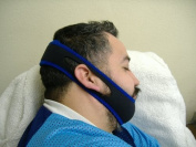 Anti Snoring Jaw Strap, Chin Strap, Adjustable-one for all