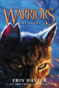 Warriors #2